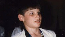 Guess Who This Sharp Dressing Dude Turned Into!