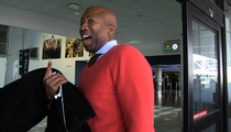 Kenny Smith -- Jason Collins Is No Hall of Famer