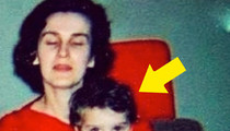 Guess Who This Adorable Infant Turned Into!