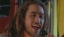 Singer Quino in 'Big Mountain': 'Memba Him?!