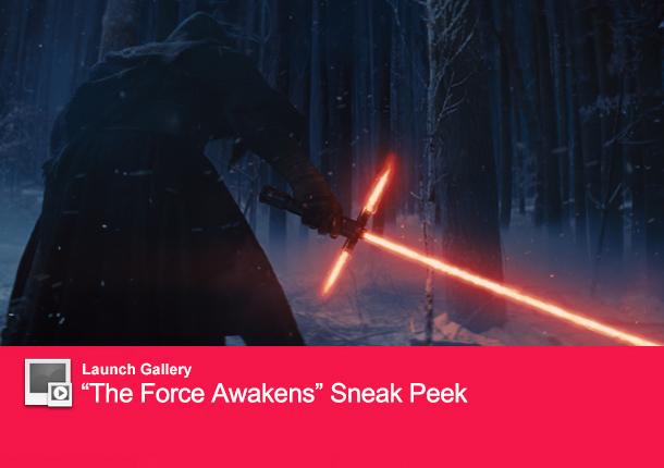 1128_awakens_launch