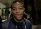 Ray Rice Wins Appeal ... NFL Indefinite Suspension OVERTURNED