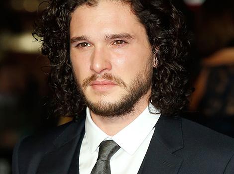 Jon Snow Thinks Some of His Movies Suck Too!