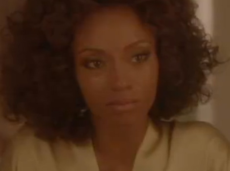 "Lifetime's ""Whitney Houston"" Biopic Is Coming Fast -- See The Trailer!"