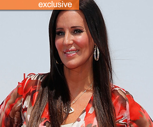 """Millionaire Matchmaker"" Patti Stanger Reveals Which Celebs Were the Worst to…"