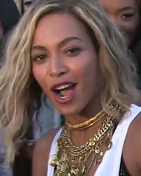 Beyonce Knowles News, Pictures, and Videos | TMZ.com