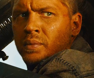 """New Trailer For """"Mad Max: Fury Road"""" Might Be Craziest Trailer of the Year"""