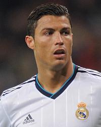 Cristiano Ronaldo News Pictures And Videos Tmz Com