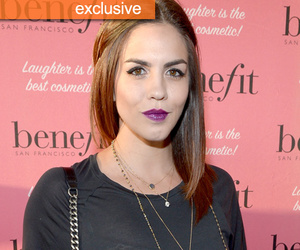 """""""Vanderpump Rules"""" Star Katie Maloney Opens Up About Those Cheating Rumors!"""