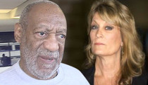 Bill Cosby -- D.A. Rejects Sexual Assault Case