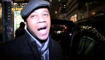 Cuba Gooding Jr. -- I've Reached A Verdict on O.J.
