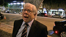 Carl Bernstein -- I'm Going to Dig Into the Sony Hack Scandal