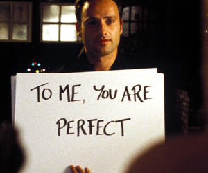 "Five Fun Facts About ""Love Actually"""
