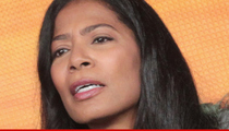 Crisis Guru Judy Smith -- Secret Adviser in Sony Scandal