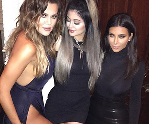 2014 In Review: The Kraziest Kardashian Moments of the Year!