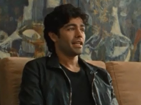 "See the First Trailer for the ""Entourage"" Movie!"