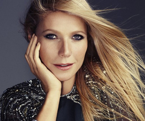 Gwyneth Paltrow Reveals She Sometimes Regrets Splitting from Chris Martin