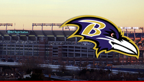 Baltimore Ravens Accuser -- Convicted of Fraud in 2006