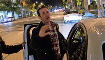 David Faustino -- Bud Bundy's Job in 2015 Would Be ...