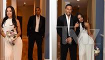 Ludacris -- Merry Christmas ... I Got Married!
