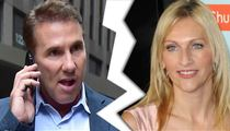 Nicholas Sparks Separates with Wife