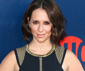 Jennifer Love Hewitt Is Pregnant With Baby No. 2!