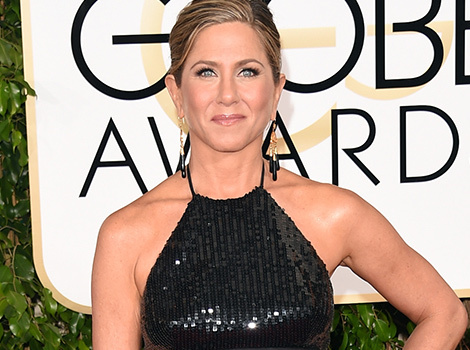 2015 Golden Globe Awards: All the Best (and Worst) from the Red Carpet!