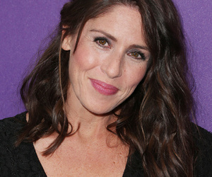 Soleil Moon Frye Reveals 20-Pound Weight Loss -- See The Pic!