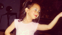 Guess Who This Dancing Diva Turned Into!