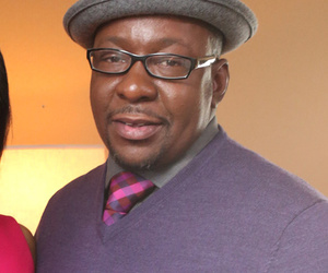Bobby Brown Talks Relationship With Whitney Houston, Says They Both Cheated