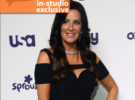 "Patti Stanger Talks ""Millionaire Matchmaker"" Proposal -- And Reveals She Wants…"