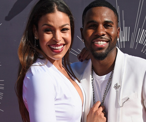 "Jordin Sparks Admits She Can ""Laugh About"" Her Split From Ex-Boyfriend Jason…"