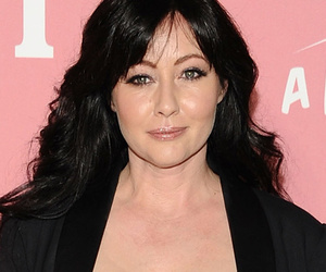 Shannen Doherty Weighs In on Tori Spelling's Reality Show Drama