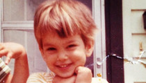 Guess Who This Tiny Tomboy Turned Into!