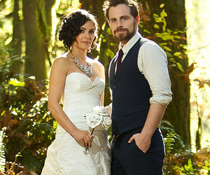 """""""Boy Meets World"""" Star Rider Strong Welcomes Baby Boy -- Find Out His Name!"""