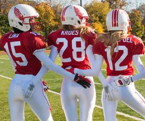 Victoria's Secret, Mindy Kaling & More -- See First Super Bowl Ads!