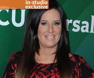"""Millionaire Matchmaker"" Patti Stanger Shares Valentine's Day Do's and Don'ts!"