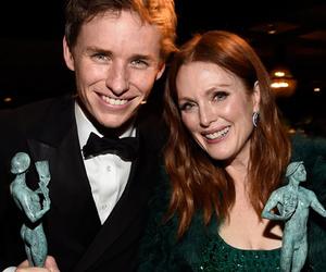 2015 SAG Awards -- See the Complete Winner's List!