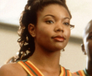 "Gabrielle Union Recasts ""Bring It On"" With Today's Hottest Young Stars"