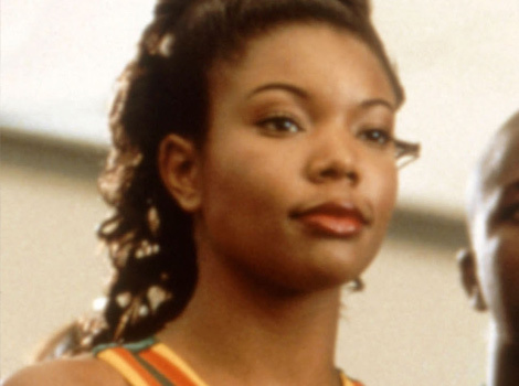 """Gabrielle Union Recasts """"Bring It On"""" With Today's Hottest Young Stars"""