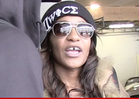 Bobbi Kristina -- Found Face Down in Bathtub ... Drug Search Completed