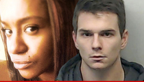 Bobbi Kristina -- Alleged Drug Dealer Friend: 'I Had Nothing to Do with It'