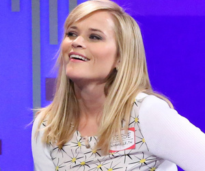 See Reese Witherspoon, Steve Carell, Ellen DeGeneres and Jimmy Fallon Play…