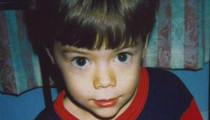 Guess Who This Green-Eyed Little Guy Turned Into!