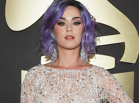 57th Annual Grammy Awards: See All the Hottest Red Carpet Looks!