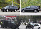 Bruce Jenner -- 'Black Boxes' Could Hold Key to Fatal Crash