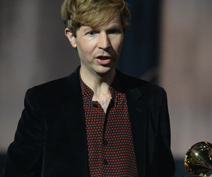 Beck Responds to Kanye West's Album Of The Year Rant: I Thought Beyonce Was…