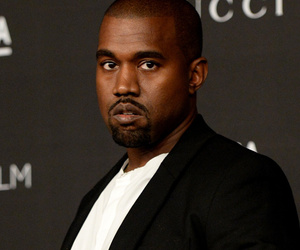 Kanye West Blames Voices in His Head for Grammys Stunt -- Does He Regret It?!