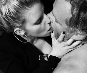"Jessica Simpson Posts Incredibly Sexy ""Fifty Shades""-Inspired Pics with Eric…"