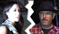 Michelle Branch Files For Divorce ... Goodbye to You